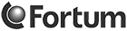 logo Fortum