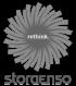 logo Stora Enso