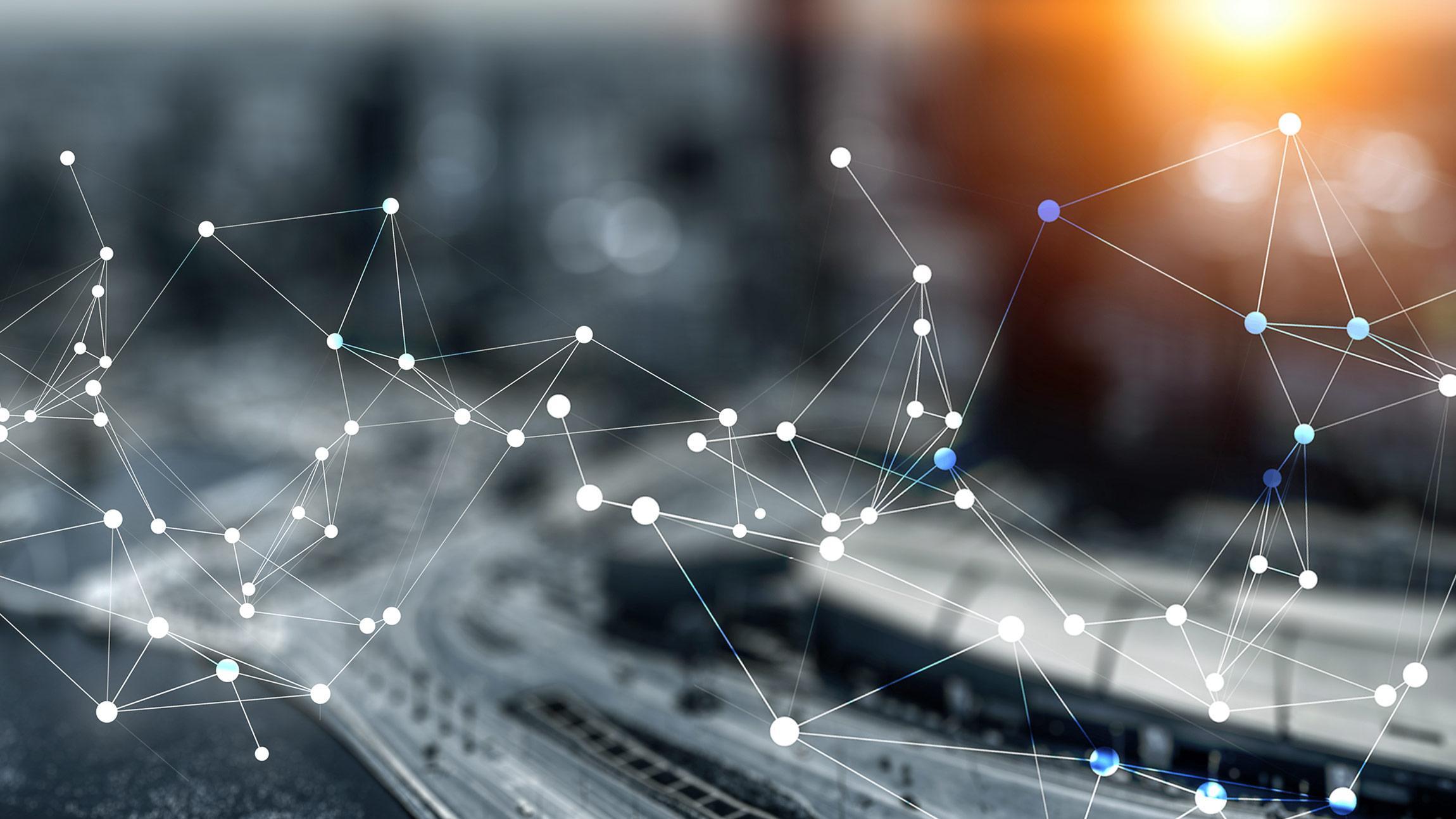 Digitaalisten palveluiden ja tuotteiden tutkimuksen ja kehityksen edelläkävijä