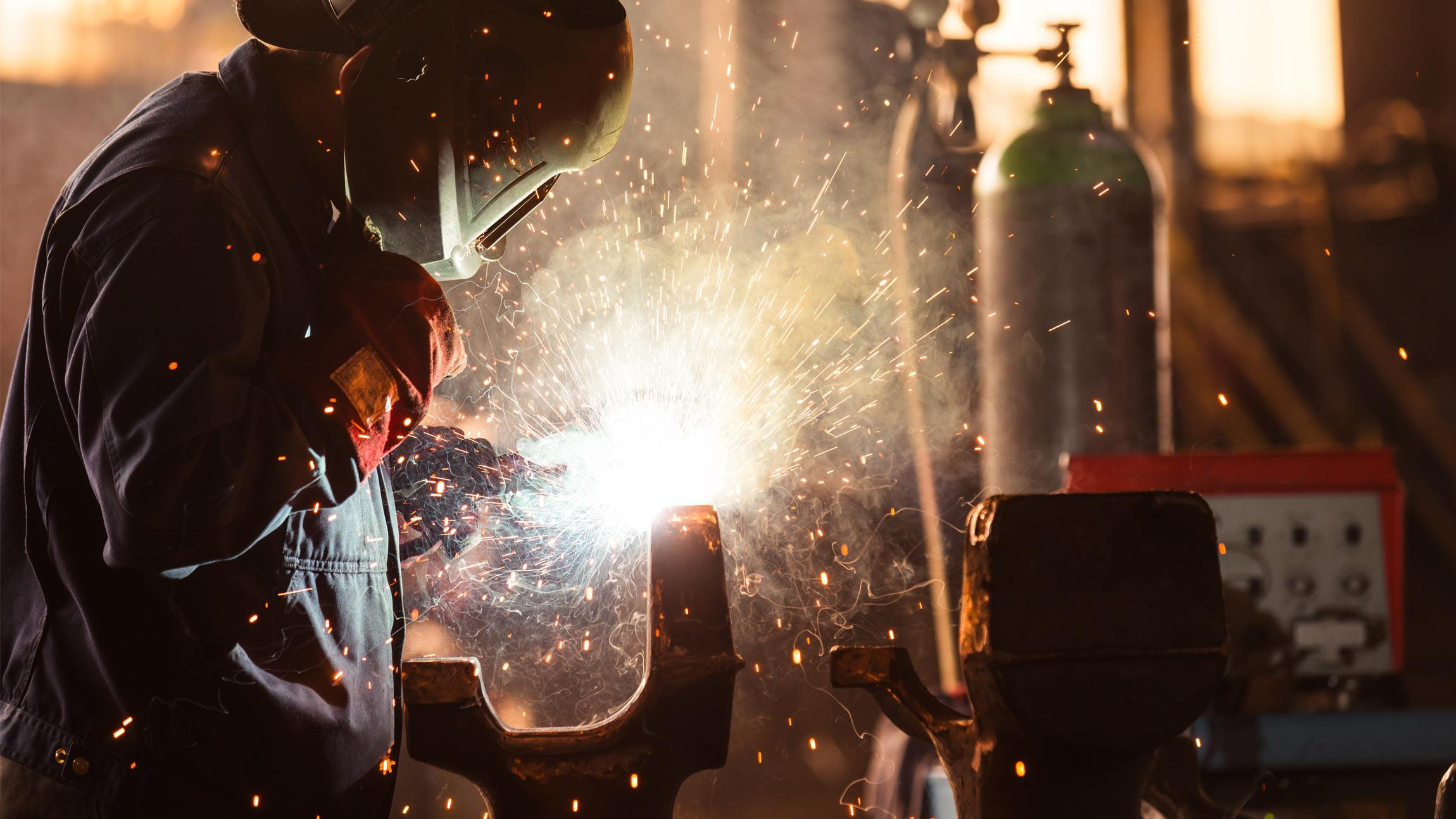 Tuotantolaitosten käyttövarmuuden parantamista ja kunnossapidon tehostamista